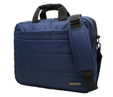 Torba na laptop 15,6 cali, National Geographic PRO 708 Navy