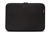 Etui na laptop Booq Mamba sleeve 13 - Pokrowiec MacBook Air/Pro/Retina  Czarny