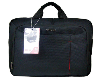 9118950d0a6c0 Biznesowa torba na laptop, Samsonite GUARDIT BAILHANDLE 13.3