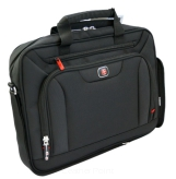 "Torba na laptopa 16"" INDEX marki SWISSGEAR Wenger - 56311"
