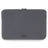 "Etui do laptopa 13"" -TUCANO Elements - Pokrowiec MacBook Pro 13""  Space Gray"