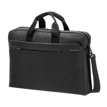 8d3316842df79 Biznesowa torba na laptop Samsonite NETWORK 2; 17,3